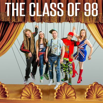 theclass of 98
